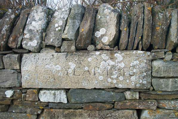 Thrumster Mills [Archive] - Caithness Org Forums